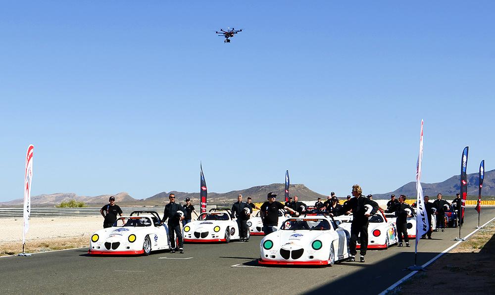 drone almeria 1