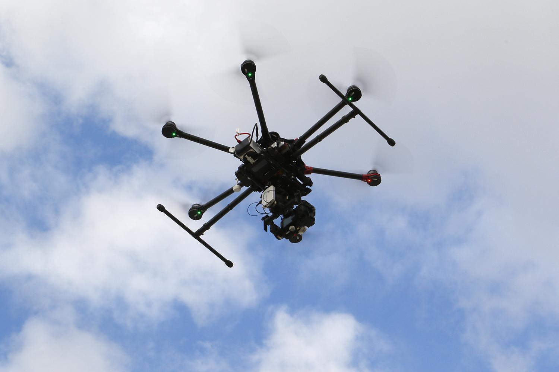 almeria2016-drones-_bo_2789-copie