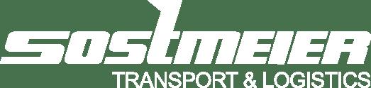 sostmeier_logo